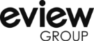 Eview Group